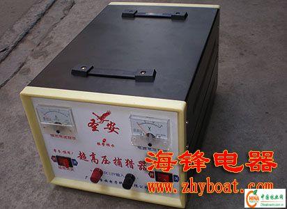 电子捕猎器电路先进,强高压间歇放电,携带轻便.