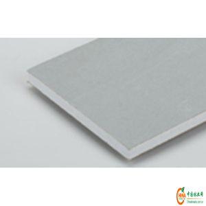 可耐福普通纸面石膏板-->中国