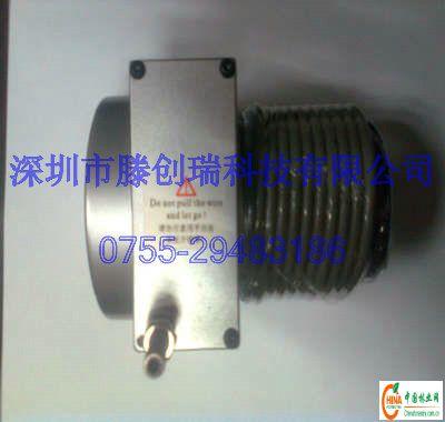 供应信息 产品名称 供应盾构机油缸行程传感器深圳市