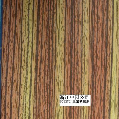 产品名称 各种木纹纸