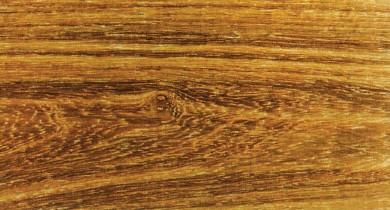 产品信息 产品名称 安哥拉紫檀-->中国林业网-->林业