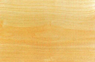 象牙白木材贴图